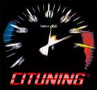 CIT Tuning